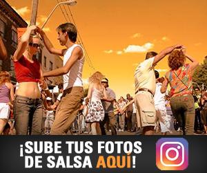 SalsaPhotos